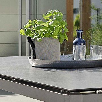 Stern Gartenmöbel - Produkte