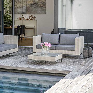 Fontana Lounge