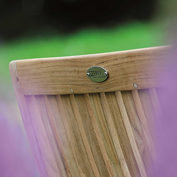 Care Products Wood