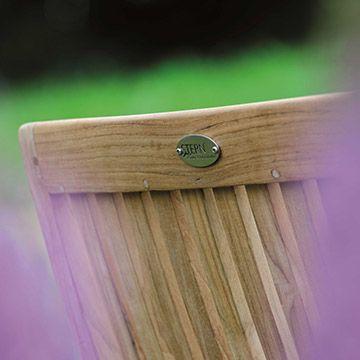 Pflegemittel Holz