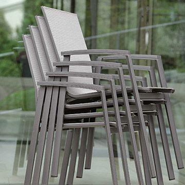 Schutzhüllen Sitz-/Liegemöbel