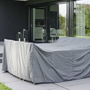 Protective Covers Furniture Groups
