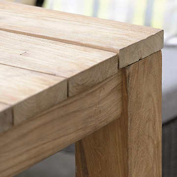Schutzhüllen Tische