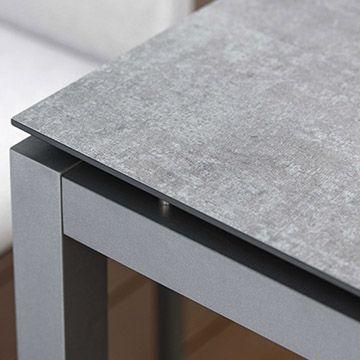 Silverstar 2.0 Metallic grey