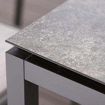 Silverstar 2.0 Vintage grey