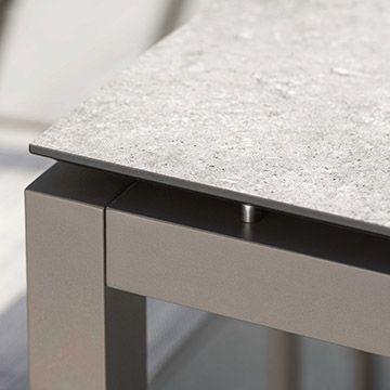 Silverstar 2.0 Vintage stone