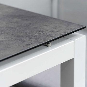 Silverstar 2.0 Cement
