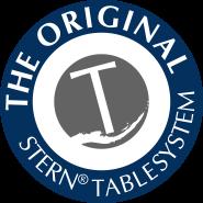 Stern Signet