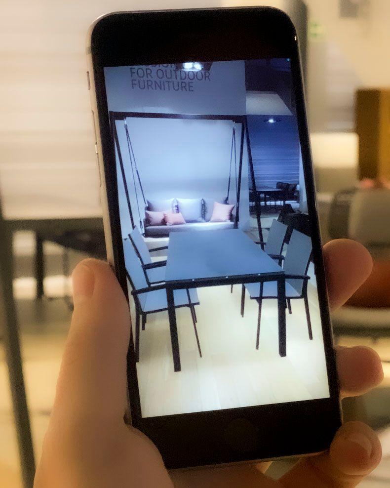 AR_Phone