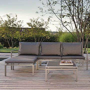 Kollektionen-Aluminium-Textilen-Skelby-Lounge-Kachel