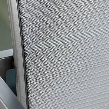 Materialinformation-Textilen