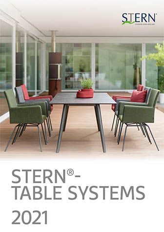 Stern-Table-System-Title-2021
