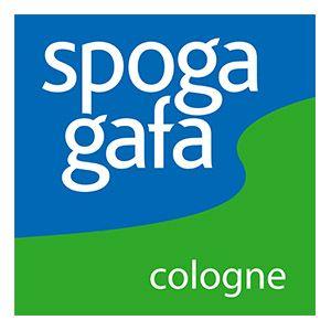 Logo Spoga